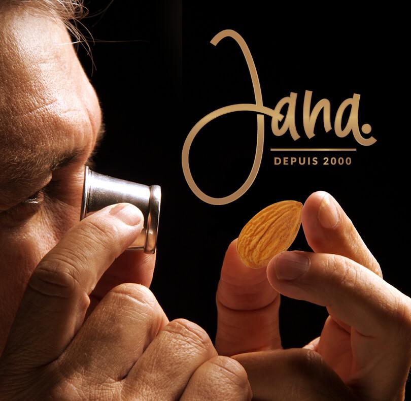 image-jana01