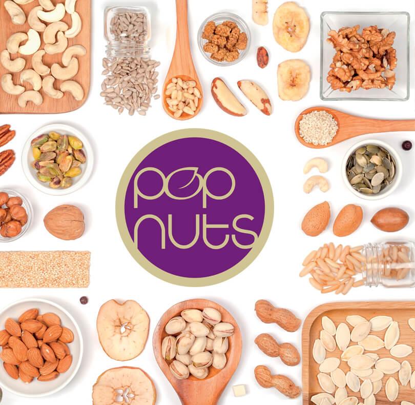 image-popnuts