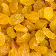 Raisins-secs-Golden-Choice_185x185