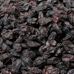 Raisins-secs-noirs-Jumbo_389x389