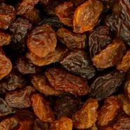 Raisins-secs-sultanine_185x185