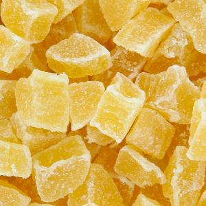 ananas-deshydrates-cubes
