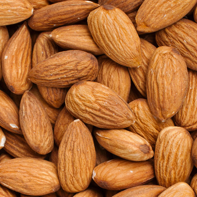 "Image search result for ""almonds"""